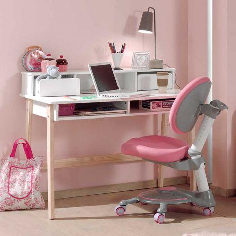 Schreibtisch mit Zweck Kiddy