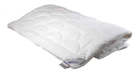 Bettdecke Exclusive 4 Jahreszeiten - 140x200cm