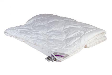 Bettdecke Superior 4 Jahreszeiten - 240x220cm