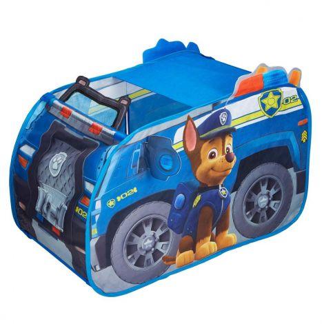 Spielzelt Paw Patrol LKW