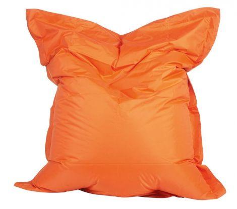 Sitzsack Optilon orange