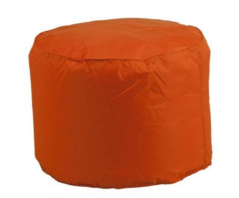 Sitzsack Optillon - orange