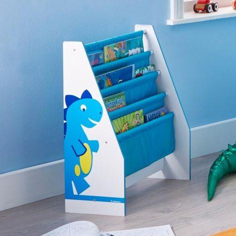 Bücherregal Happy Dino