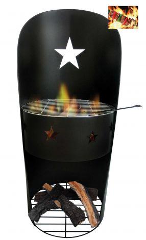 Barbecue Orion