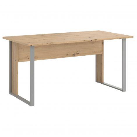 Schreibtisch The Office 150 cm - Eiche