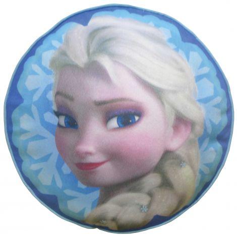 Kissen Elsa - Die Eiskönigin