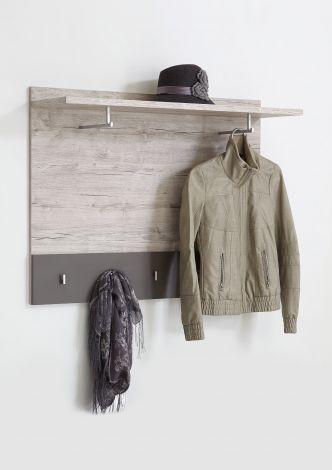 Nala-Garderobe