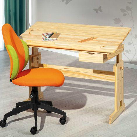Schreibtisch Lena