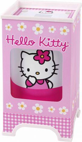 Tischlampe Hello Kitty