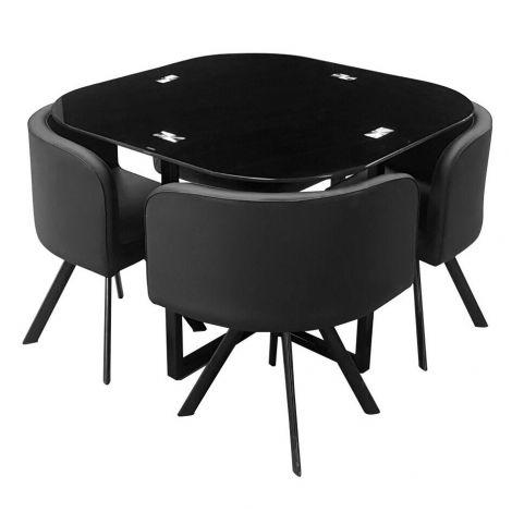 Tischset Kanna