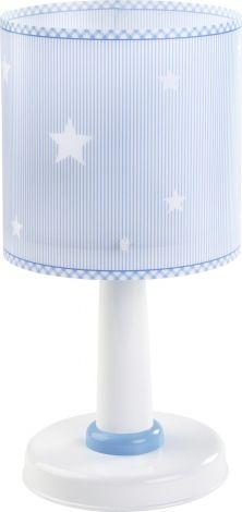 Tischlampe Sweet Dreams Blue