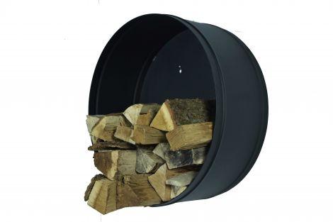 Holzlager Banshee ø60cm
