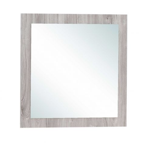 Spiegel Sela 55x55
