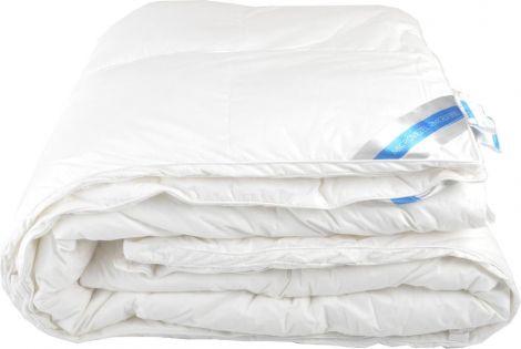 Bettdecke Excellence 4 Jahreszeiten - 240x220cm