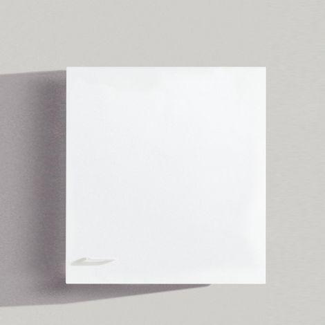 Hängeschrank Bingo 50 cm - weiß