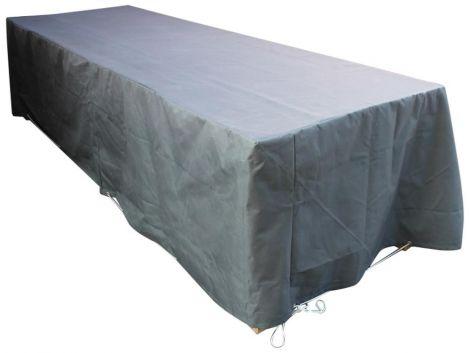 Schutzhülle für Gartenmöbel 310x140