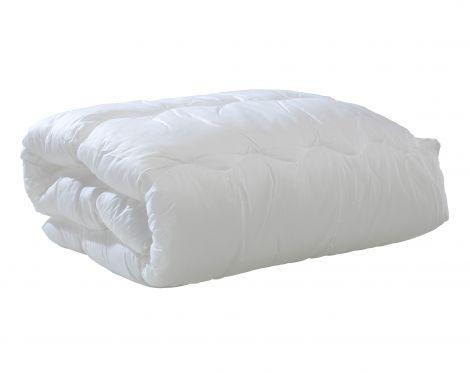 Bettdecke Anti Milben 140x200cm