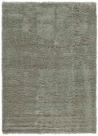 Teppich Madison 230x160 Grün