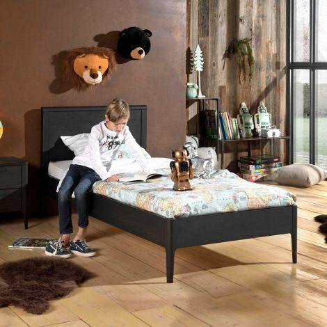 AZALEA BED 90x200 cm *