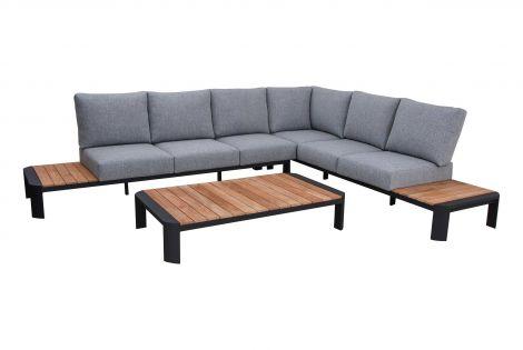 Lounge-Set Vicente