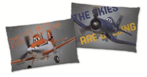 Kissen Planes Own The Sky