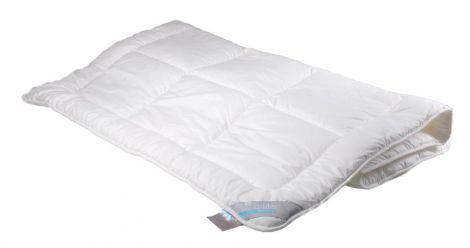 Bettdecke Comfort - 140x200cm