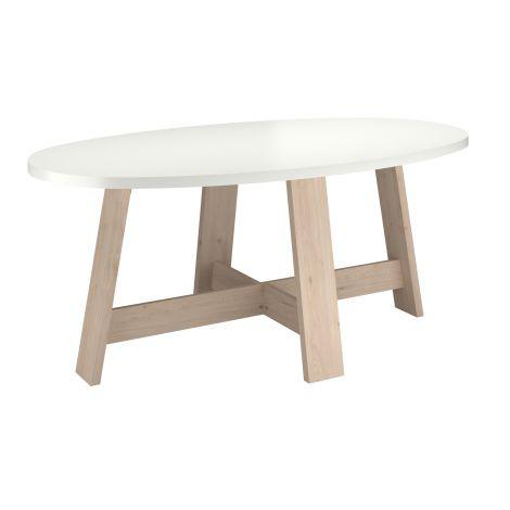 Tisch Tella