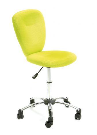 Schreibtischstuhl Mali - apfelgrün