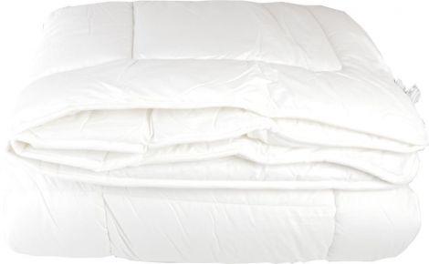 Bettdecke Classic 4 Jahreszeiten - 240x220cm