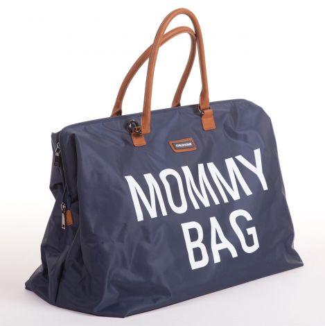Wickeltasche Mommy Bag - navy