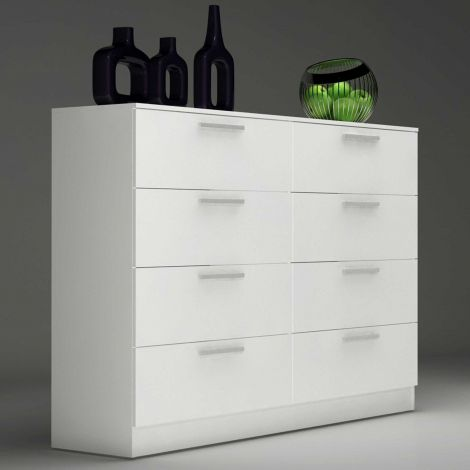 Chest 8 drawers