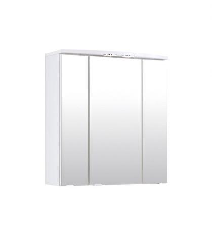 Spiegelschrank Klein 60cm