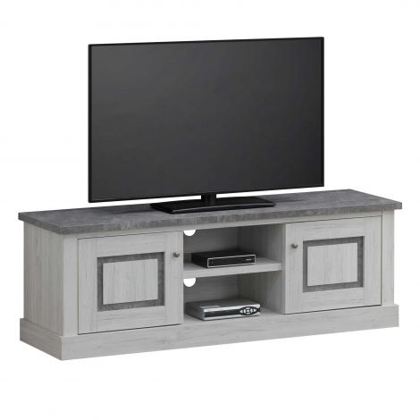 EMMA DINING SET - TV MEUBEL / MEUBLE TV