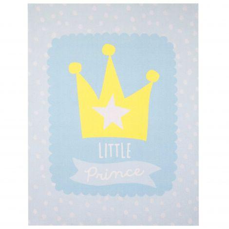 Teppich Kleiner Prinz