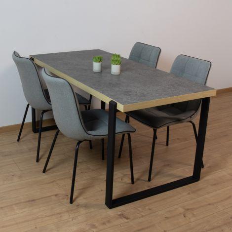 Tabelle Amelie 160x80