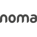 Logo Noma