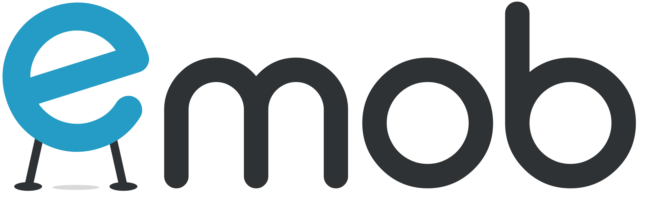 Logo Emob